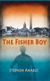 Fisher-Boy-The-Low-Res-cover-173x276