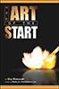the_art_of_the_start_resize