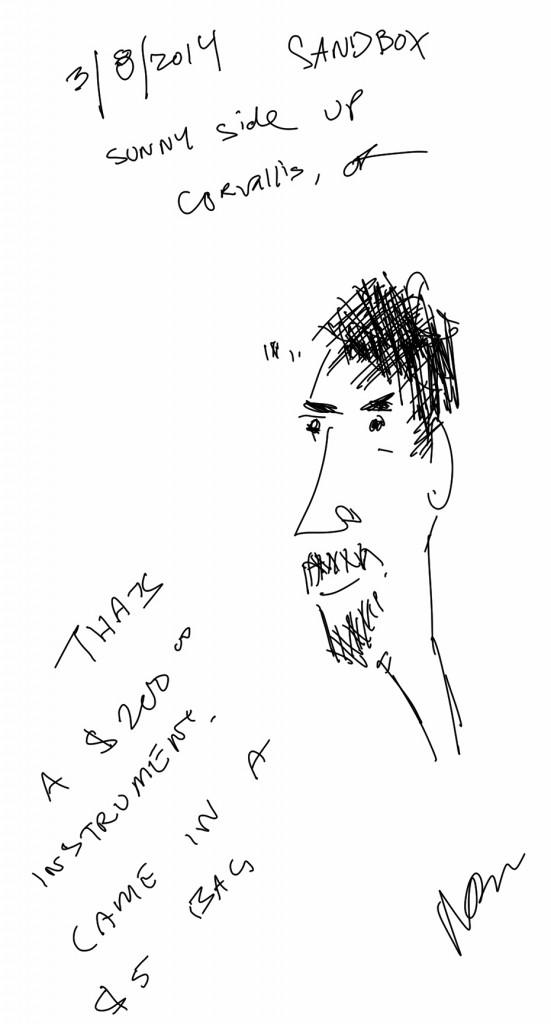 wpid-Sketch86185312.jpg