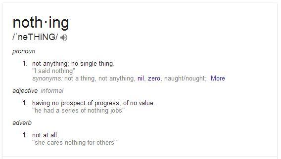 06_24_2014_nothing