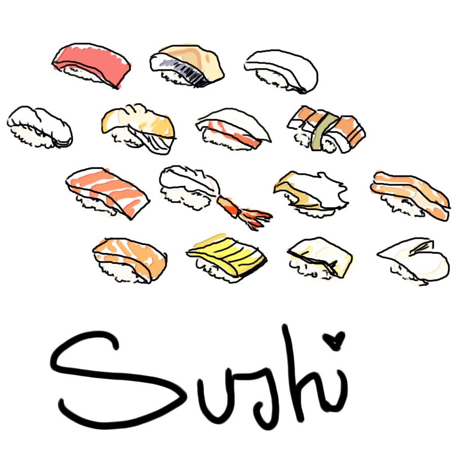 2014_07_04_sushi