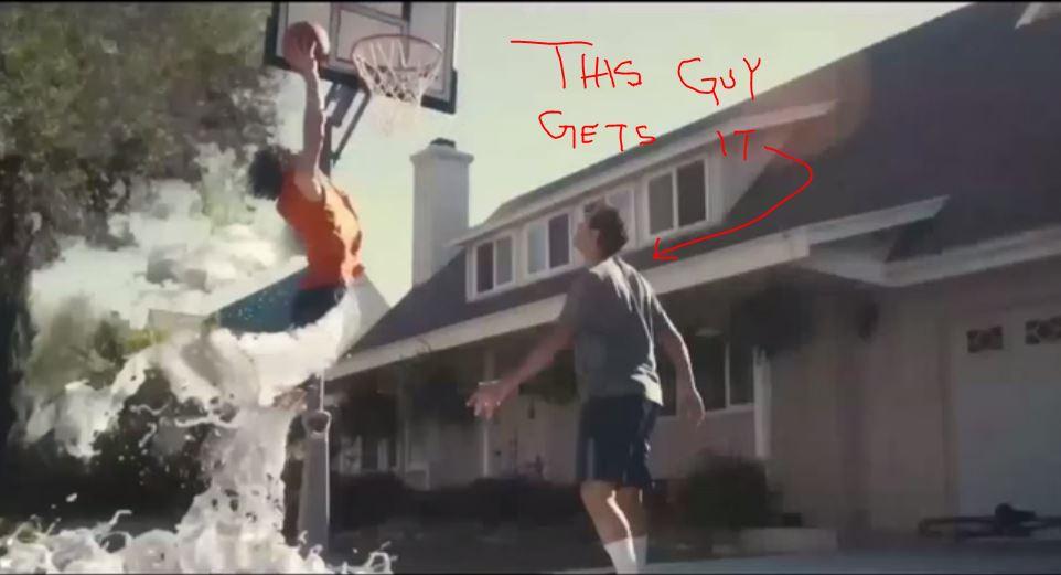 2014_10_09_basketball2