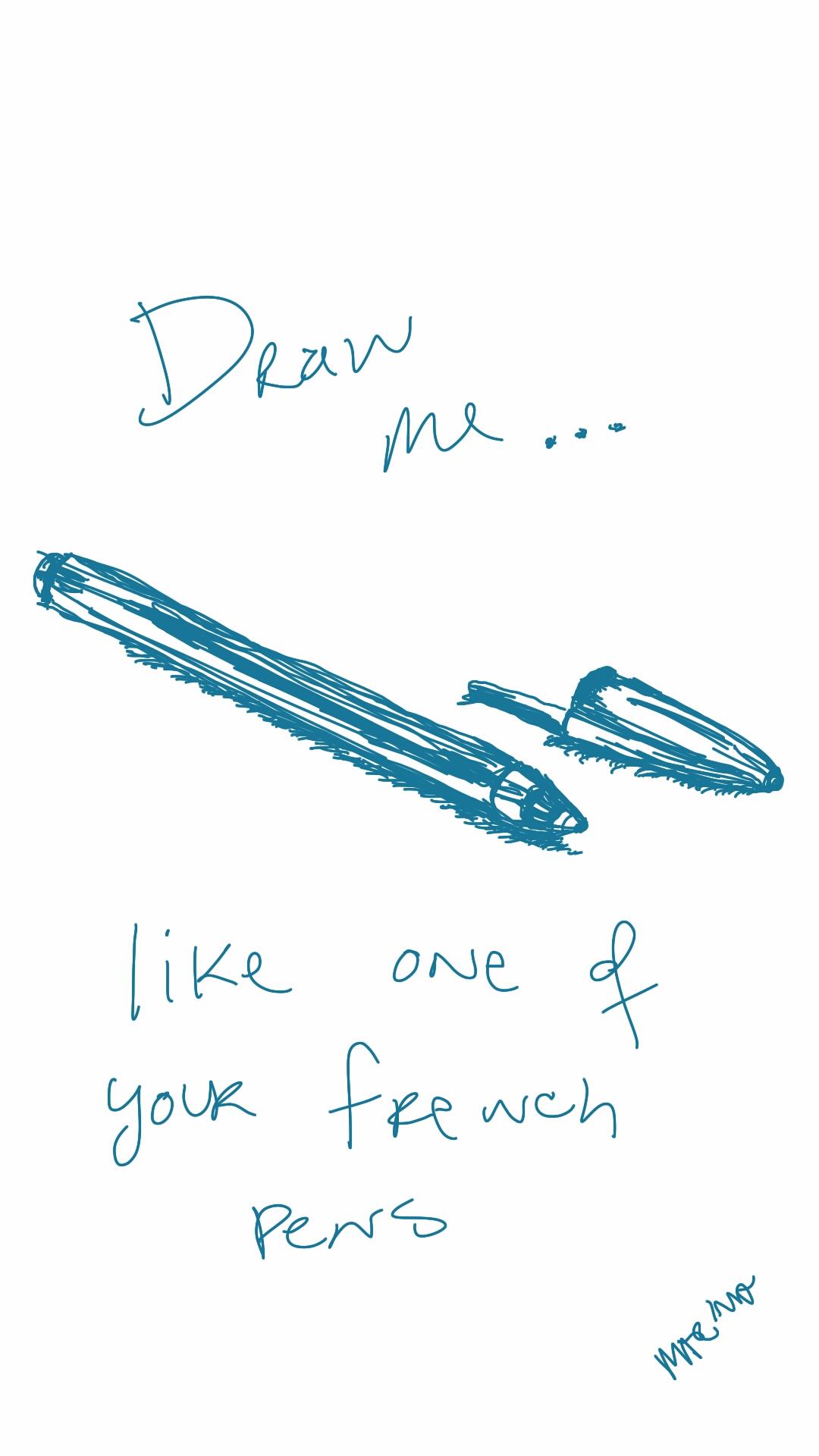 wpid-sketch24213730.jpg
