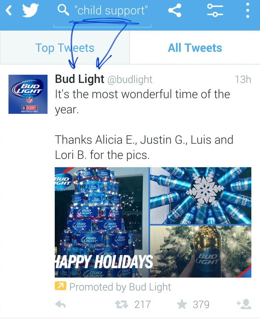 wpid-screenshot_2014-12-25-20-02-42.jpg