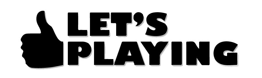 letsplaying5