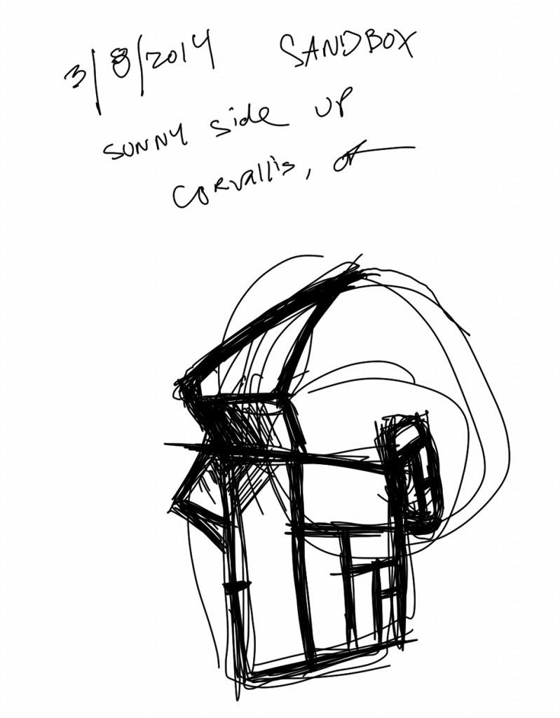 wpid-Sketch86202422.jpg