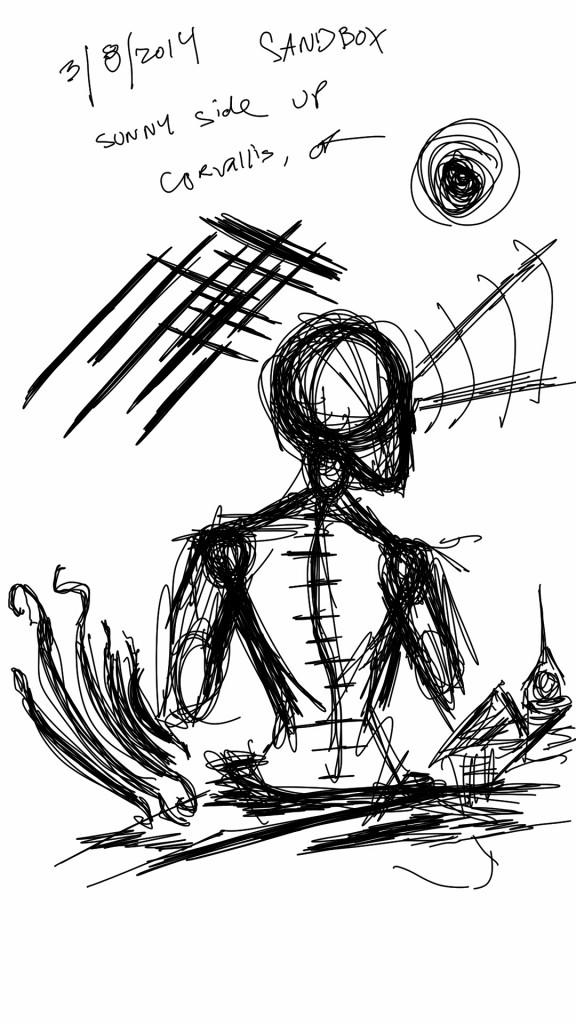 wpid-Sketch86204629.jpg