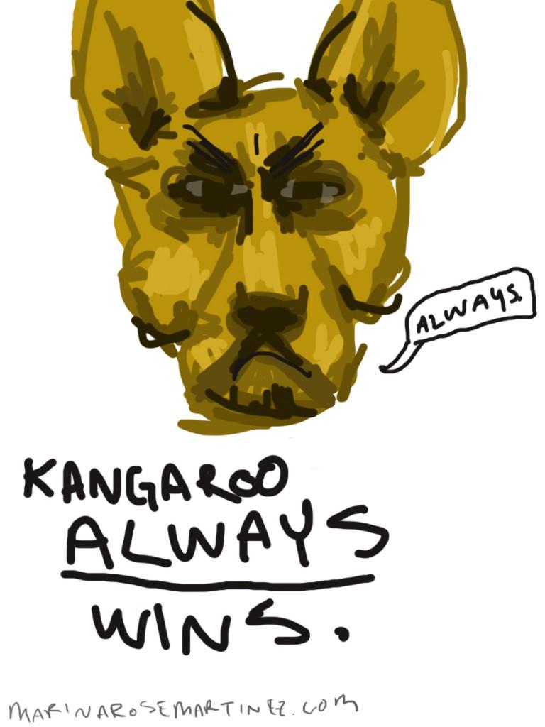 2014_10_23_kangaroo