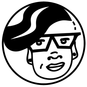 _Marina_Logo